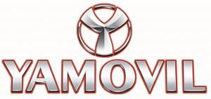 Copia-de-Logo-Yamovil-ok